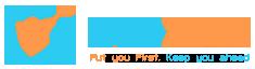 Voizacinc-Logo